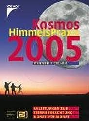 Kosmos HimmelsPraxis 2005