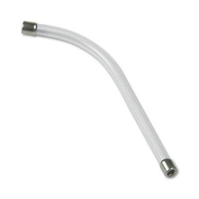 Plantronics 29960-01 Sprechröhrchen für PL-H81 und PL-H251 Plantronics Duopro Headset