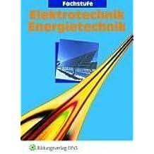 Elektrotechnik Energietechnik.
