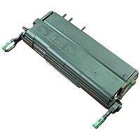 Preisvergleich Produktbild Ricoh Toner Type 5210 (430245) 1x 2000g für LF 5000L