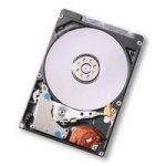 Hitachi Festplatten 2,5 Zoll SATA 2,5