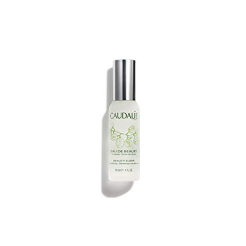 Caudalie Beauty Elixir, 30 ml – ab 12,30 €