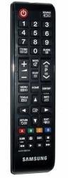 Samsung AA59-00818A Telecomando originale