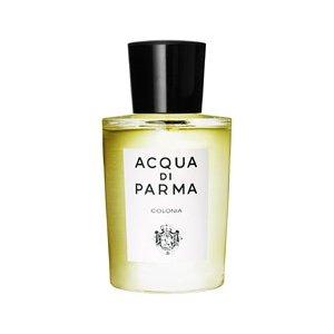 acqua-di-parma-acqua-di-parma-colonia-eau-de-cologne-spray-180ml-6oz-parfum-herren
