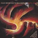 Songtexte von Chuck Brown & The Soul Searchers - Bustin' Loose