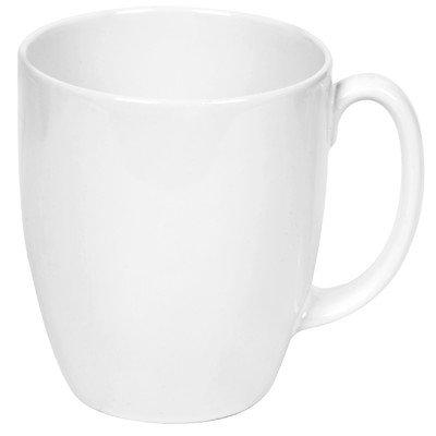 corningware-cazuela-de-taza-de-cafe-winter-frost-blanco-11-oz