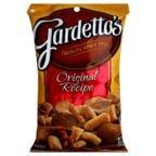 gardettos-snack-mix-original-recipe-86oz-pack-of-12-by-gardettos