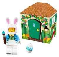 LEGO- Gioco per Bambini, Multicolore, 5005249 1 spesavip
