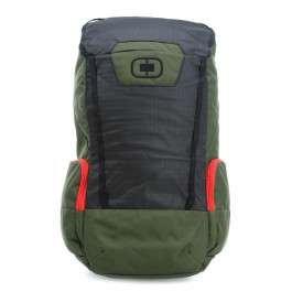 ogio-clutch-pack-15-mochila-multicolored