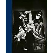 Evelyn Richter: Rückblick, Konzepte, Fragmente