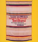 Geschichte der deutschen Textilkunst