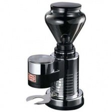 Kaffeemühle Replica 050