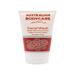 australian-bodycare-facial-wash-100ml-clf-asb-4100
