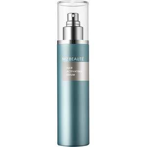 M2 Beauté - Hair Activating - Haarserum - 120 ml -