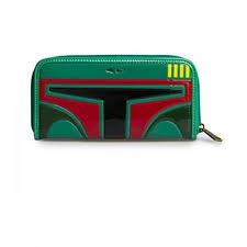 loungefly-stwa0017-portefeuille-boba-fett-inscription-star-wars-design-brevete