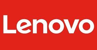 ibm-01de209-lenovo-power-cable-kit-iec-320-en-60320-c13-to-iec-320-en-60320-c14-ac-100-250-v-10-a-28