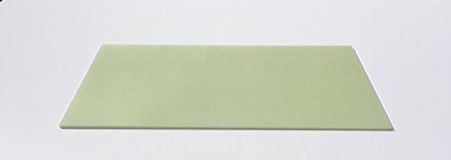 fr4-gfk-placa-de-plastico-reforzada-con-fibra-de-vidrio-25-mm-fr4-formato-de-tabla-520-x-250-mm-colo