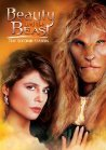 BEAUTY AND THE BEAST - The Complete Collection - Series 1 to 3