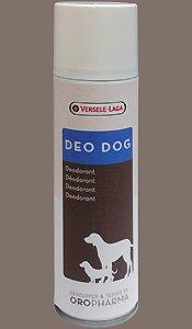 Versele-Laga Deo Dog Deodorant