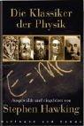 Die Klassiker der Physik