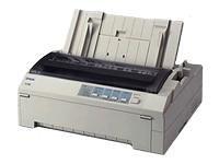 Epson Epson fx-880