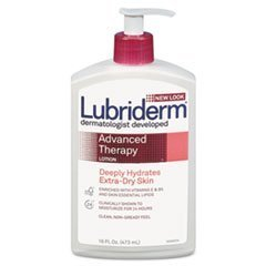 lubridermaar-advanced-therapy-moisturizing-hand-and-body-lotion-by-lubriderm