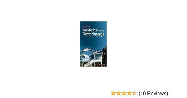 Anatomie eines Doppelmords: Der Fall O.J. Simpson: Amazon.de: Igor ...