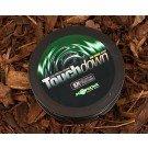 Korda Touchdown 12lb 0,35mm Green 1000m Spule