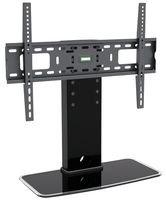 Pro Signal PS-PST60 2Maximale VESA Norm:VESA 75 x 75 -