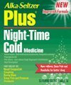 alka-seltzer-plus-tablets-night-time-20-ea-by-bayer-consumer-products