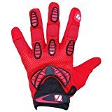 Best Football Gloves For Receivers - FRG Receiver Fit Receiver American Football Gloves, Re Review