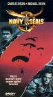 Navy Seals [VHS] [Import USA]