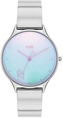 Storm London K-NINE LAZER ICE 47419/IC Orologio da polso donna