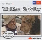 Walther & Willy