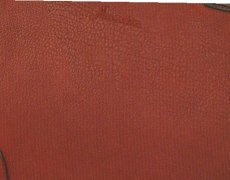 Alessandro Navy, Borsa tote donna rosso Bordeaux Red Bordeaux Red