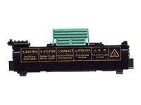 Konica Fuser OilRoller Magicolor2200