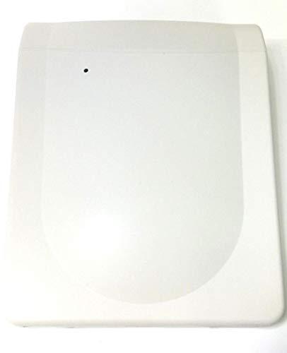Alcatel-Lucent 4070 IA RBS Basisstation für schnurloses Digitaltelefon