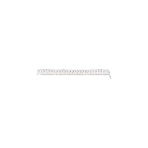 M25 Câble Raccord SKINTOP ® ms-sc-m25x1.5 EMV laiton ip69k LappKabel