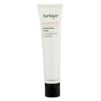 jurlique-rose-moisture-plus-with-antioxidant-complex-moisturising-cream-40ml-14oz