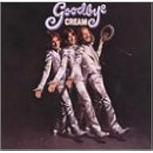 Goodbye [Musikkassette]