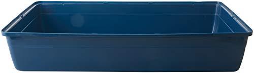 Flamingo 20187301 Boden Käfig Sprinters 85cm Blau Blau Outlet