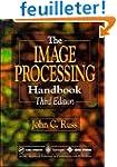 THE IMAGE PROCESSING. : Handbook, Edi...