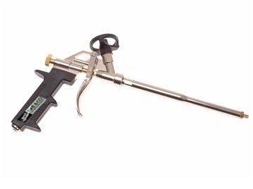 Cutting Edge [Pike & Co. Marken] wachstumsschub/Foam Gun 210003–Min 3Jahre Garantie