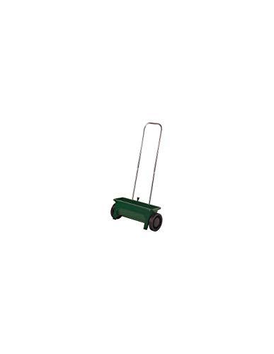 Perel DT40012 Épandeur largeur 45 cm/volume 12 L