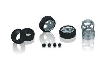 xmodsr-custom-espuma-rc-kit-de-actualizacion-de-neumatico-y-rueda