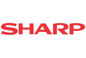 Sharp Developer Per Ar M550/ M620 / M700