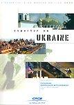 Exporter en Ukraine par Mission économique