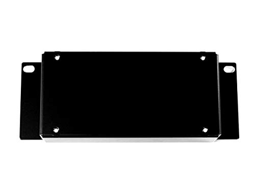 MonLines MO-05127211 Sony Vesa Adapter V001