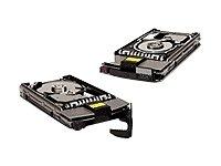 HP Universelle Festplatte (72,8GB; Hot-swap; 3,5Zoll/ 88,9mm; Ultra320 SCSI; 10.000U/min) -