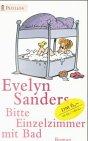 Heyne Pavillon, Nr.27, Bitte Einzelzimmer mit Bad - Evelyn Sanders